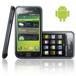 Samsung_Galaxy_S_-_Android
